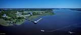 318 Lake Firefly Loop - Photo 36