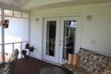 1182 Cedar Hill Drive - Photo 53
