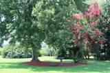1182 Cedar Hill Drive - Photo 58