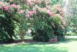 1182 Cedar Hill Drive - Photo 61
