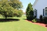 1182 Cedar Hill Drive - Photo 69