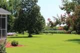 1182 Cedar Hill Drive - Photo 70