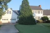 1182 Cedar Hill Drive - Photo 82