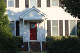 1182 Cedar Hill Drive - Photo 83