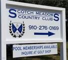 8061 Scotch Meadows Drive - Photo 20