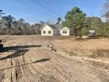 320 Coldwater Drive - Photo 2