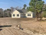 320 Coldwater Drive - Photo 30