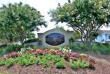 4120 Breezewood Drive - Photo 7