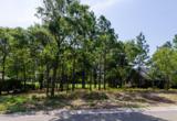 6300 Sugar Pine Drive - Photo 4