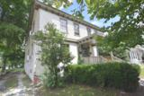 706 Front Street - Photo 12