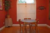 107 Painted Bunting Court - Photo 14