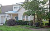 107 Painted Bunting Court - Photo 2