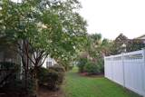 107 Painted Bunting Court - Photo 6