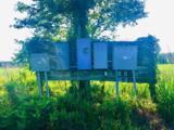 1499 Hardison Road - Photo 27