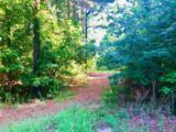 1499 Hardison Road - Photo 59