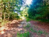 1499 Hardison Road - Photo 62