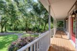 104 Gazebo Way - Photo 4