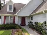 405 Foxlair Lane - Photo 2