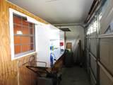 405 Foxlair Lane - Photo 25