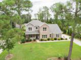 37 Crabcatcher Court - Photo 4
