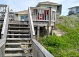 6607 Ocean Drive - Photo 29