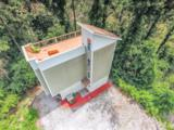 1022 Middle Sound Loop Road - Photo 1
