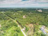 1022 Middle Sound Loop Road - Photo 18