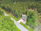 1022 Middle Sound Loop Road - Photo 19