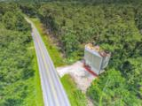1022 Middle Sound Loop Road - Photo 20