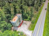 1022 Middle Sound Loop Road - Photo 21