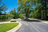 1223 Spinnaker Drive - Photo 43