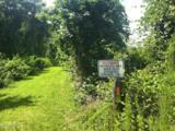 Off Dunbar Canal Road - Photo 36