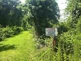 Off Dunbar Canal Drive - Photo 7