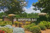 499 Sandpiper Bay Drive - Photo 2