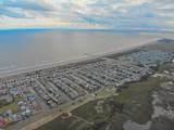 499 Sandpiper Bay Drive - Photo 30