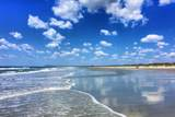 499 Sandpiper Bay Drive - Photo 31