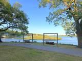 499 Sandpiper Bay Drive - Photo 32