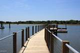 416 Great Egret Way - Photo 37
