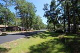 25 Carolina Shores Parkway - Photo 44