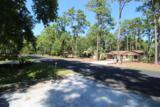 25 Carolina Shores Parkway - Photo 46