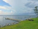 3211 Hickory Point Road - Photo 15