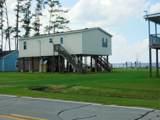 3211 Hickory Point Road - Photo 3