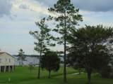 3211 Hickory Point Road - Photo 30