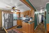 1126 Old Folkstone Road - Photo 13
