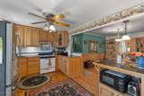 1126 Old Folkstone Road - Photo 17