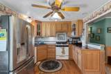 1126 Old Folkstone Road - Photo 18