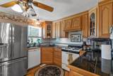 1126 Old Folkstone Road - Photo 19
