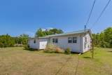 1126 Old Folkstone Road - Photo 2