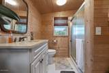 1126 Old Folkstone Road - Photo 23