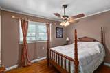 1126 Old Folkstone Road - Photo 24